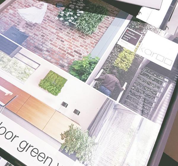 honeypot eco deko stilvoll gr n mit durchdachtem design und umweltfreundlich sind wir auch. Black Bedroom Furniture Sets. Home Design Ideas